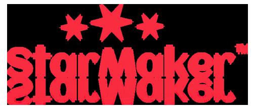 StarMaker Programme
